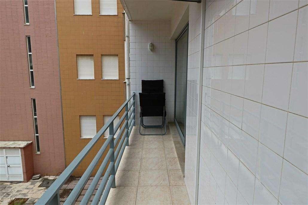 Apartamento para comprar, Ovar, São João, Arada e São Vicente de Pereira Jusã, Ovar, Aveiro - Foto 9