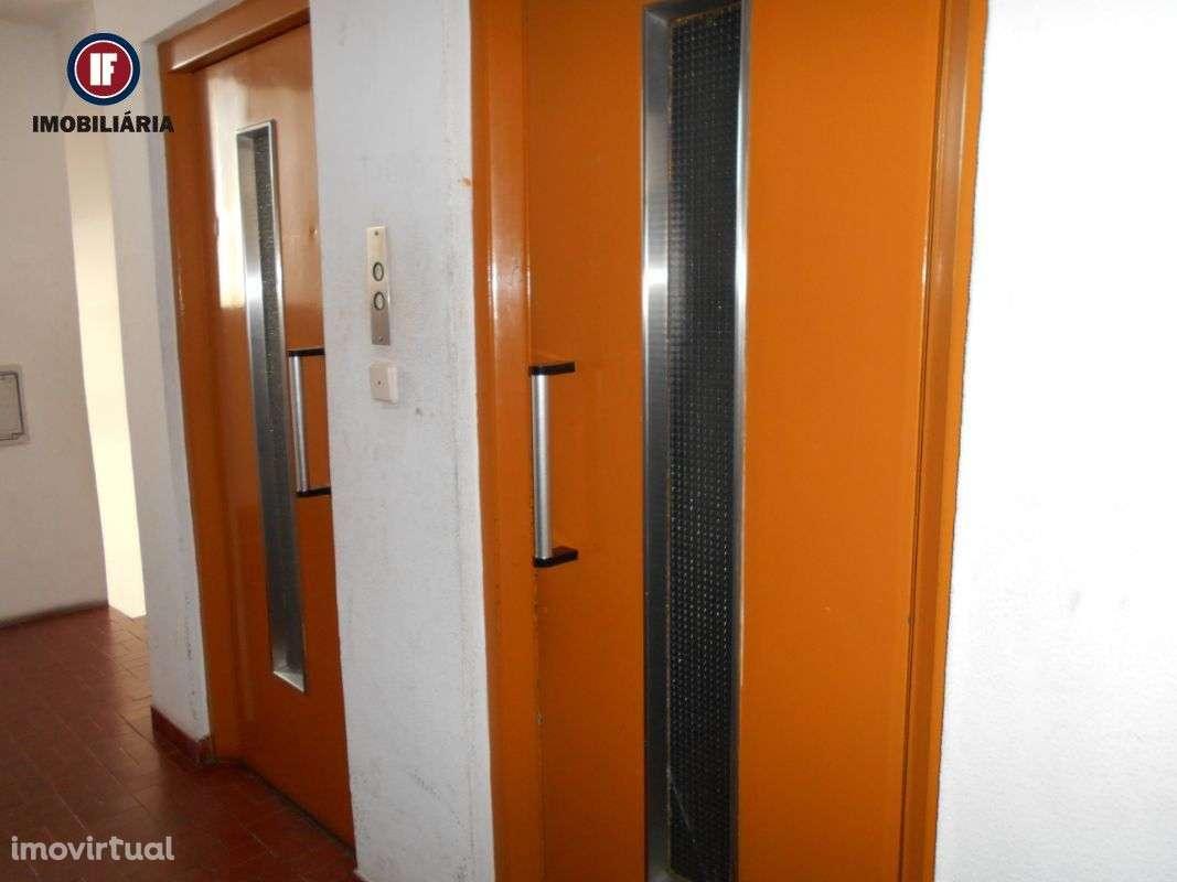 Apartamento para comprar, Santo António da Charneca, Barreiro, Setúbal - Foto 17