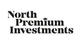 North Premium Investments