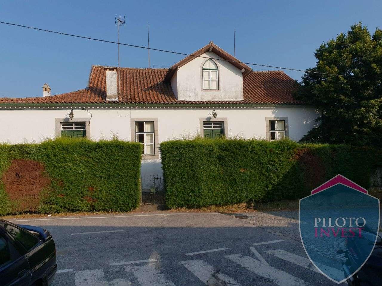 Quintas e herdades para comprar, Povolide, Viseu - Foto 34