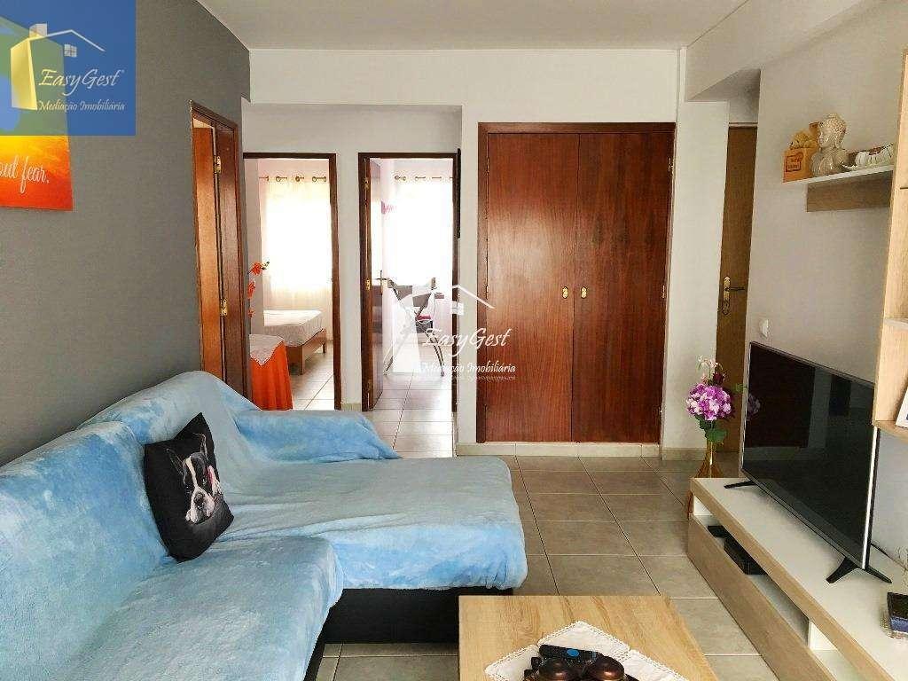 Apartamento para comprar, Almodôvar e Graça dos Padrões, Beja - Foto 6
