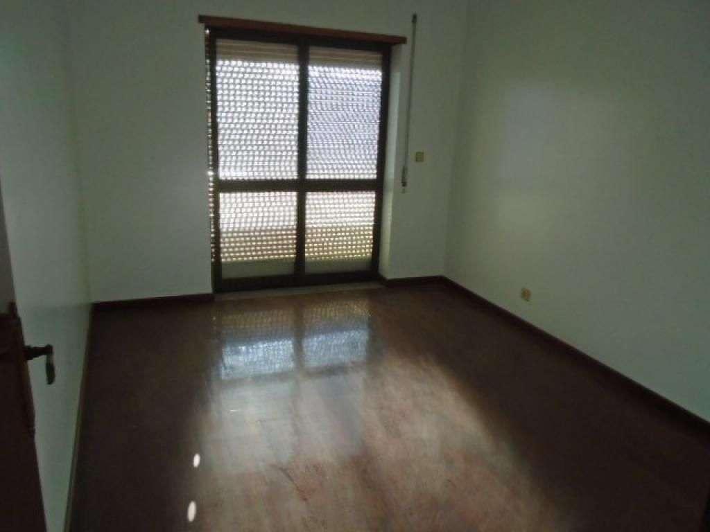 Apartamento para comprar, Sátão, Viseu - Foto 3