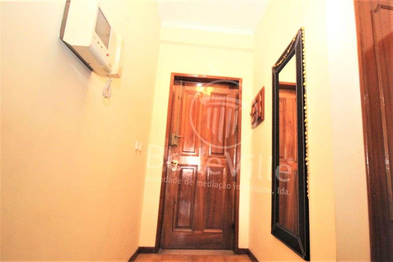 Apartamento para comprar, Lomar e Arcos, Braga - Foto 12
