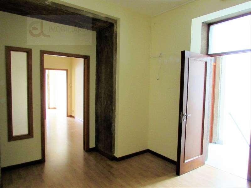 Escritório para arrendar, Viana do Castelo (Santa Maria Maior e Monserrate) e Meadela, Viana do Castelo - Foto 2