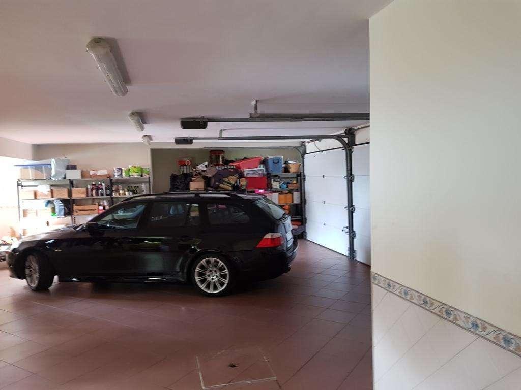 Moradia para comprar, Costa, Braga - Foto 17
