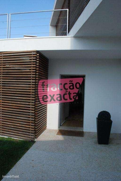 Moradia para comprar, Gulpilhares e Valadares, Vila Nova de Gaia, Porto - Foto 12