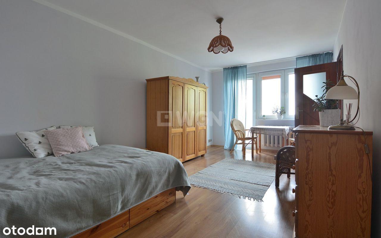 Mieszkanie, 33 m², Elbląg