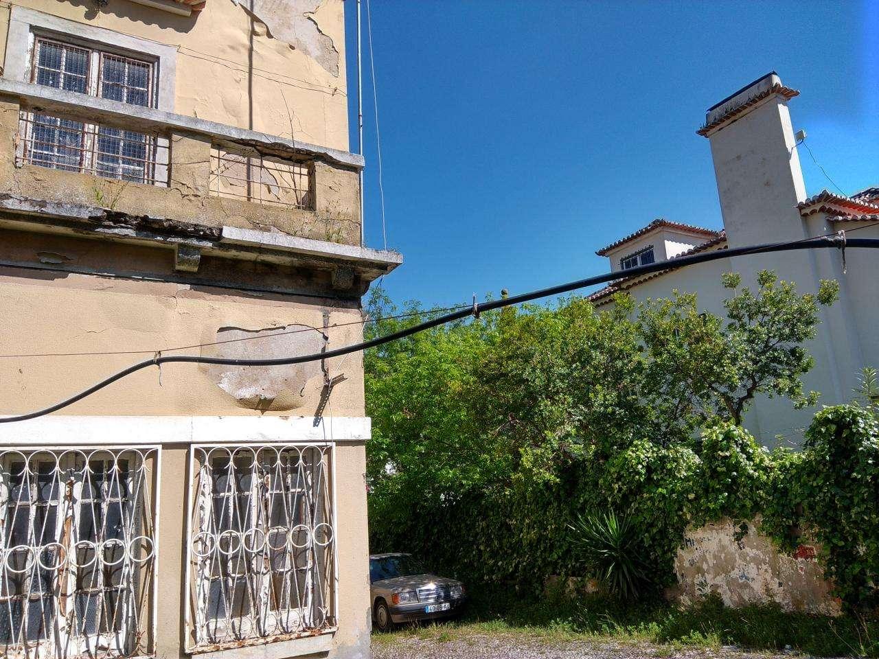 Moradia para comprar, Alvalade, Lisboa - Foto 25