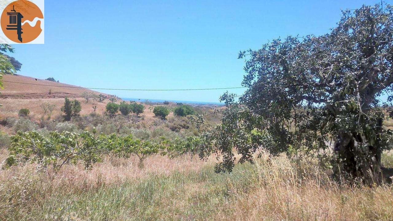 Terreno para comprar, Castro Marim - Foto 3