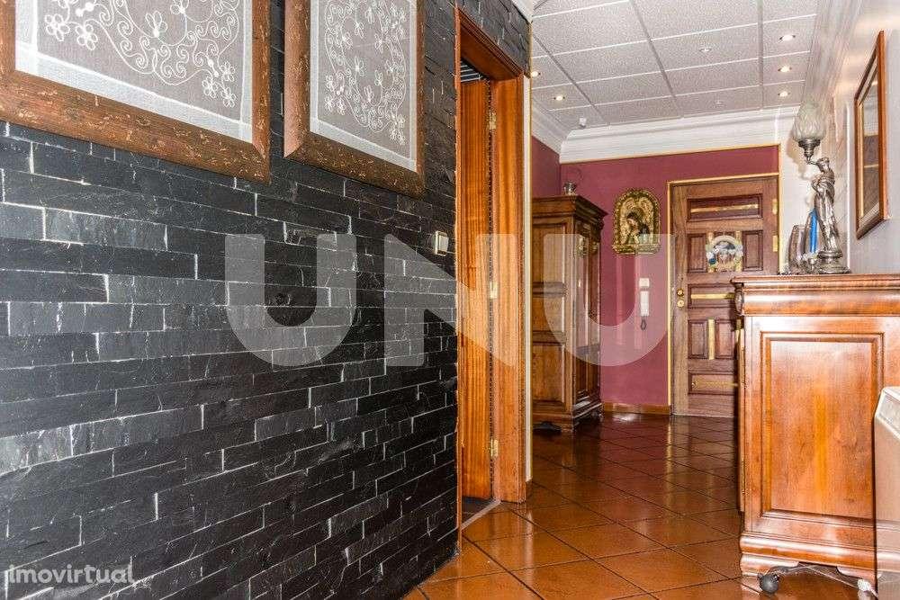 Apartamento para comprar, Covilhã e Canhoso, Castelo Branco - Foto 7
