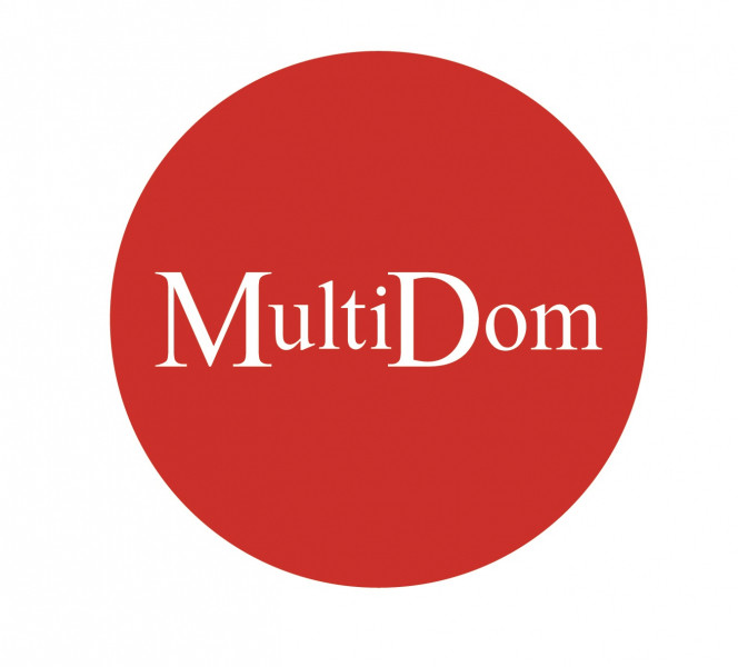 MultiDom