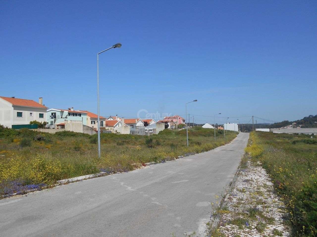 Terreno para comprar, Ramada e Caneças, Lisboa - Foto 4