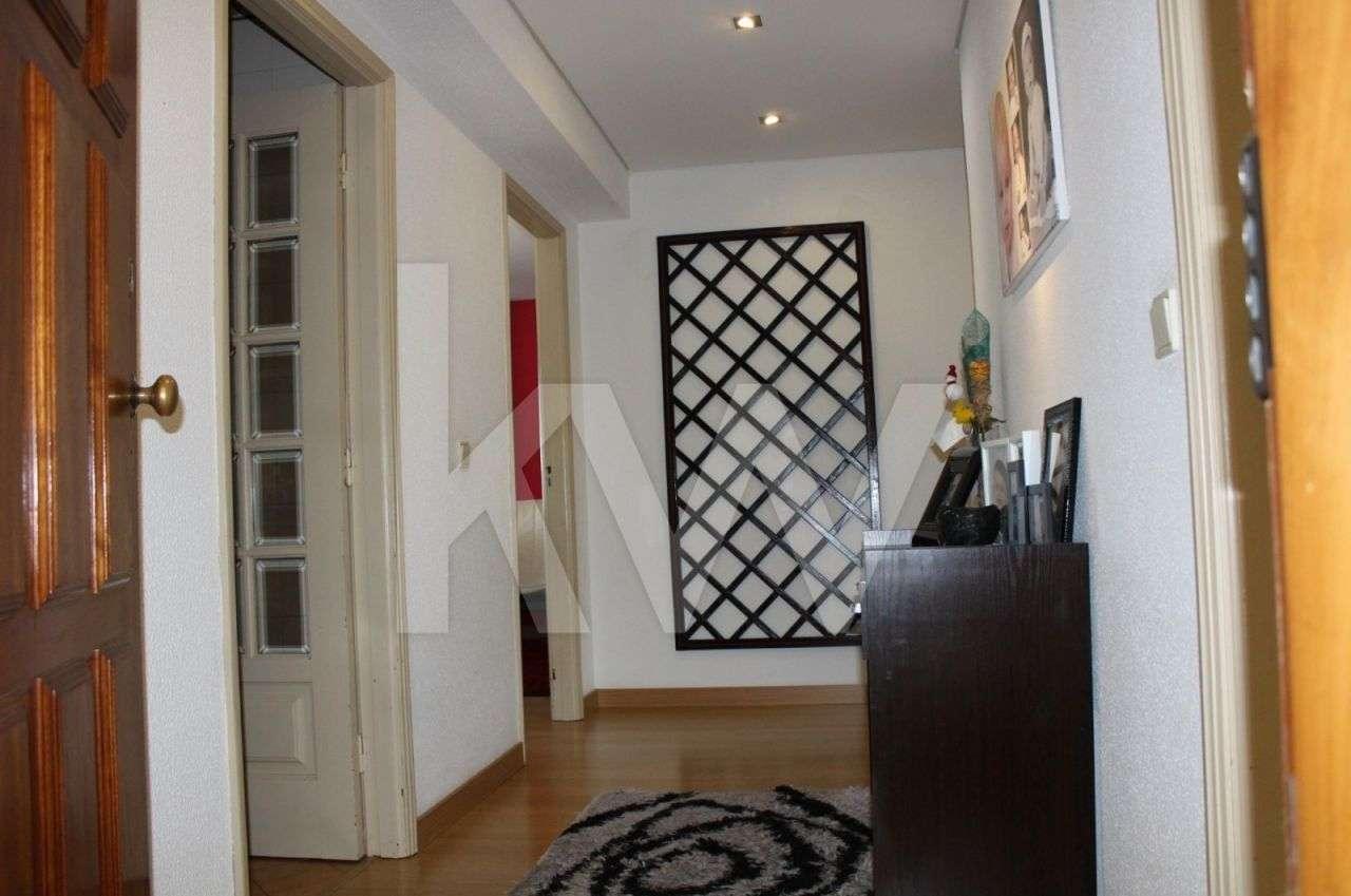 Apartamento para comprar, Vila Nova de Famalicão e Calendário, Braga - Foto 1