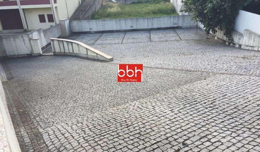 Moradia para comprar, Campo e Sobrado, Porto - Foto 17