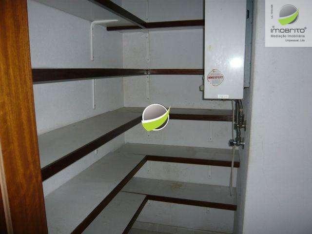 Apartamento para comprar, Paços de Brandão, Santa Maria da Feira, Aveiro - Foto 9