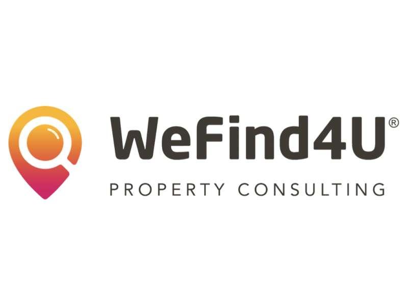 WeFind4U®
