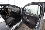 Ford Mondeo Ford Mondeo Mk4 // 2008 R // Tempomat // 4x El. Szyby - 6