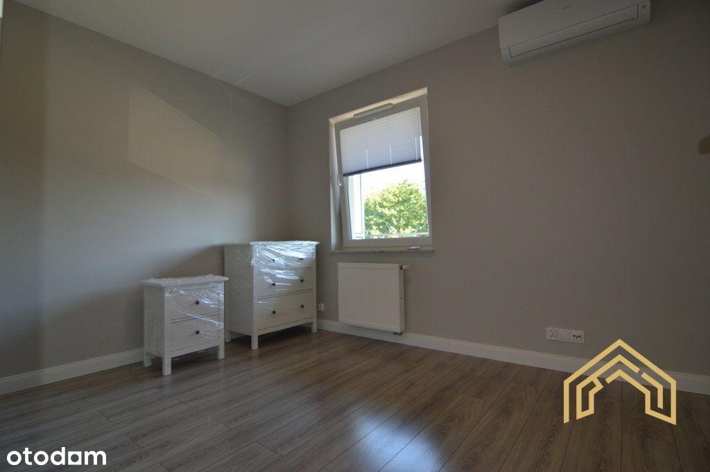 Mieszkanie 2 pokoje Lubelska