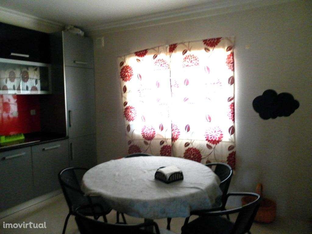 Apartamento para comprar, Pinhal Novo, Palmela, Setúbal - Foto 18