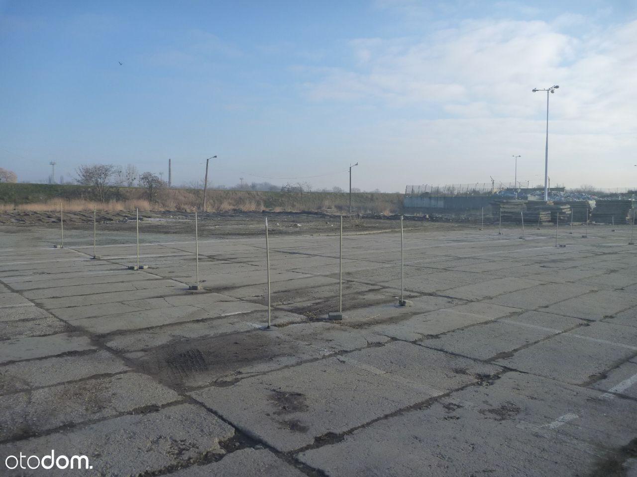 Nieruchomość - Opole, Torowa 16
