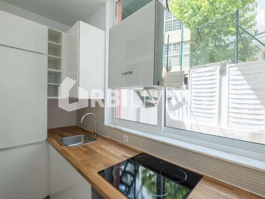 Apartamento para comprar, Arroios, Lisboa - Foto 13