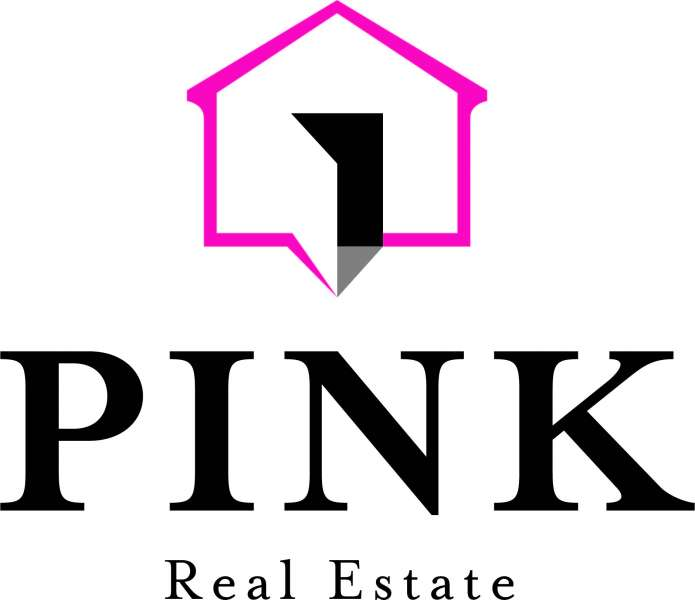 Developers: Pink Real Estate - Sé, Funchal, Ilha da Madeira