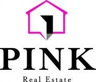 Promotores Imobiliários: Pink Real Estate - Sé, Funchal, Ilha da Madeira