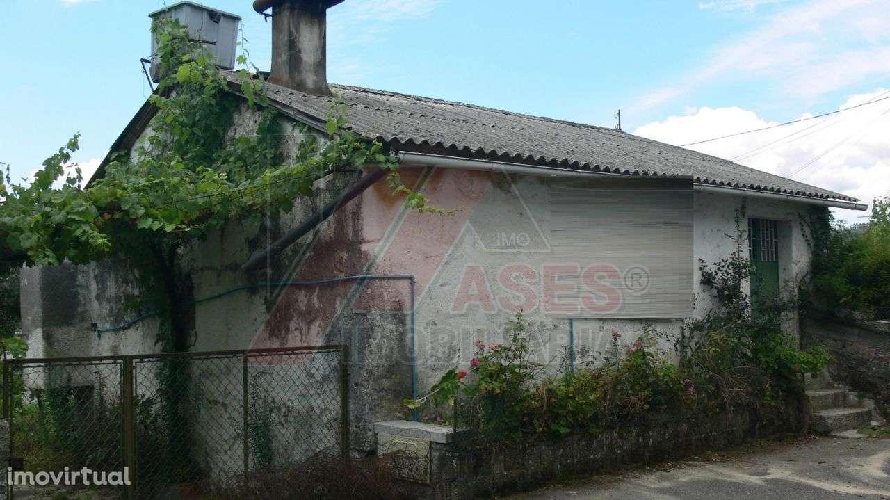 Moradia para comprar, Estorãos, Fafe, Braga - Foto 3