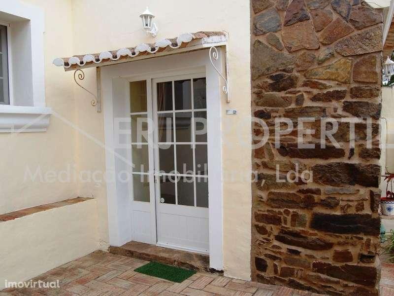 Quintas e herdades para comprar, Santa Catarina Fonte Bispo, Faro - Foto 28