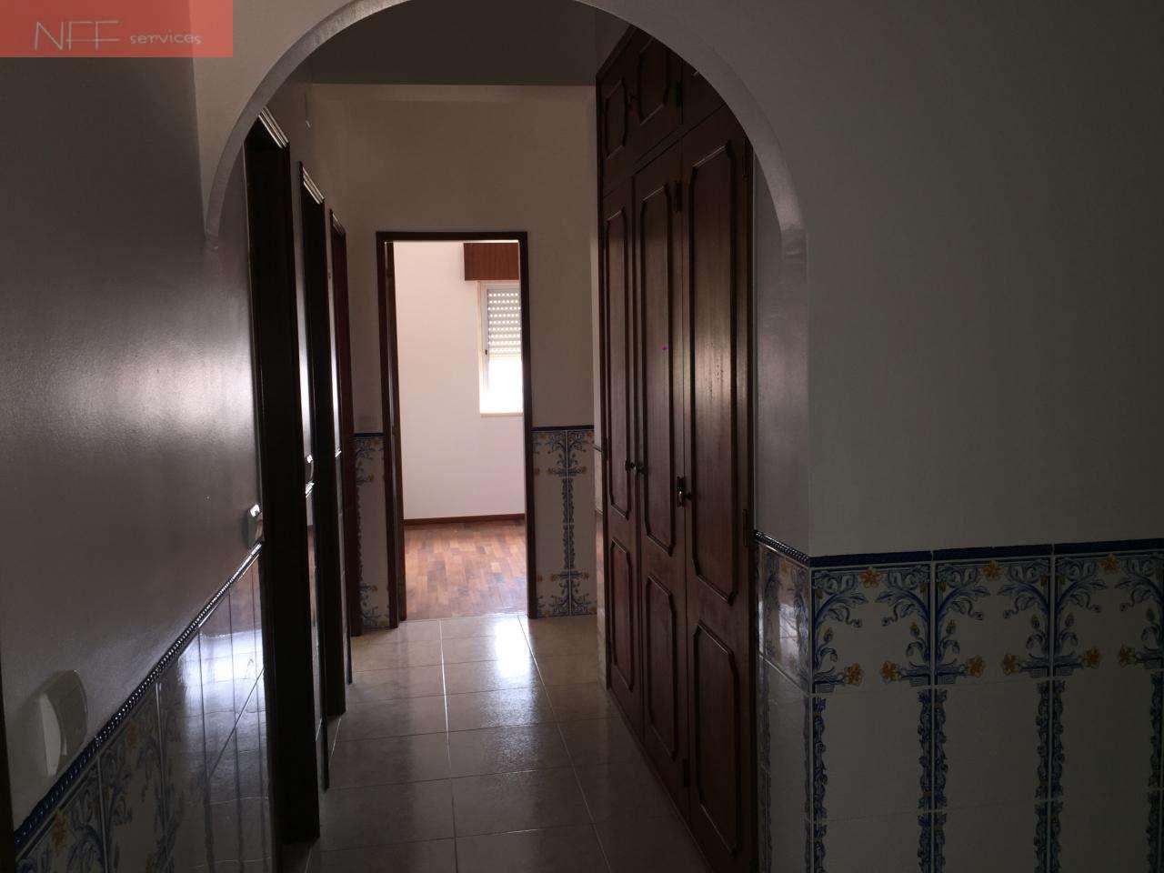 Apartamento para comprar, Samora Correia, Santarém - Foto 22