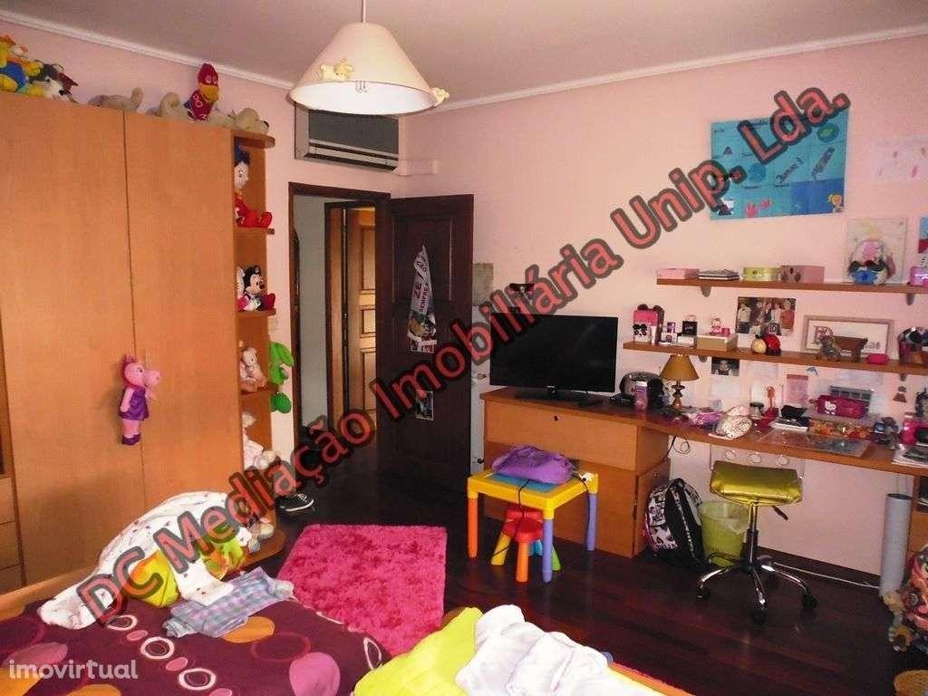Moradia para comprar, Nogueira, Fraião e Lamaçães, Braga - Foto 23