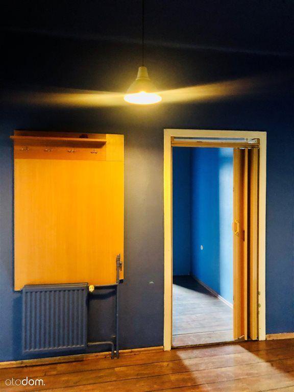 Mieszkanie, 101 m², Pszów