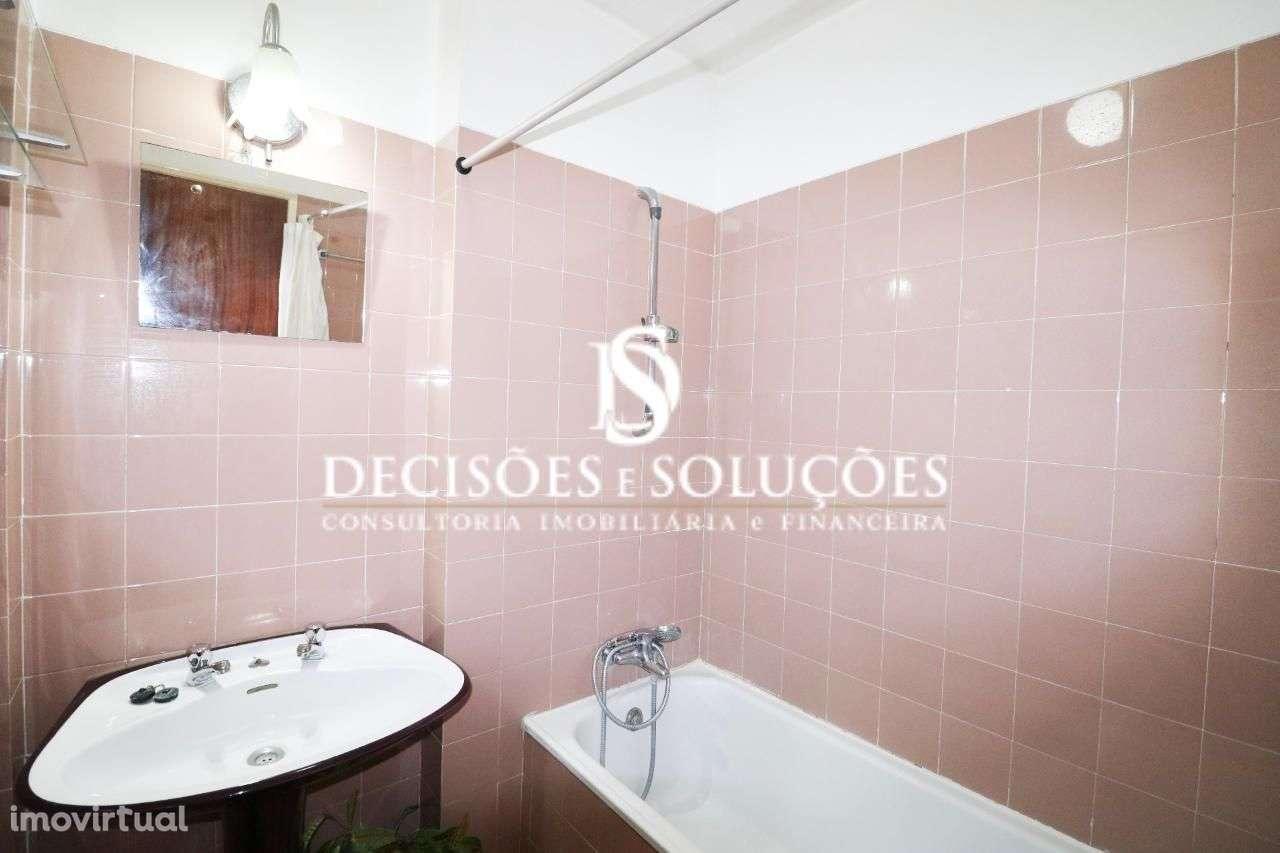 Apartamento para comprar, Santiago do Cacém, Santa Cruz e São Bartolomeu da Serra, Setúbal - Foto 10