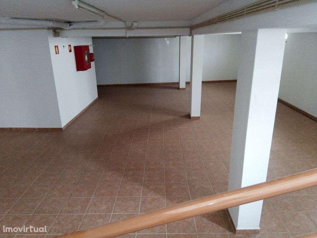 Garagem para comprar, Olhão, Faro - Foto 7