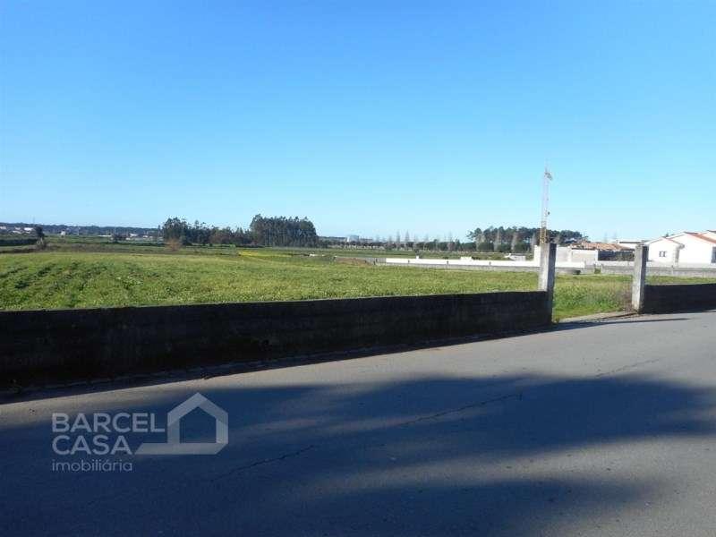 Terreno para comprar, Esposende, Marinhas e Gandra, Braga - Foto 1