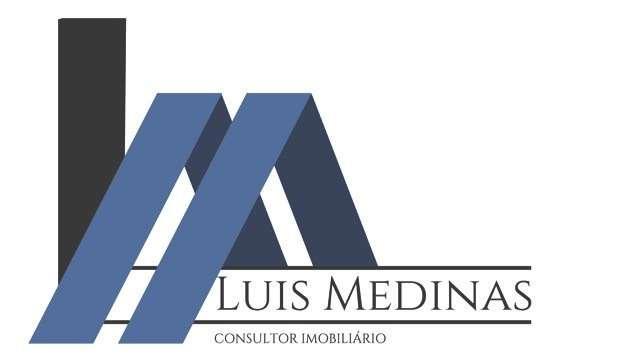 Luis Medinas