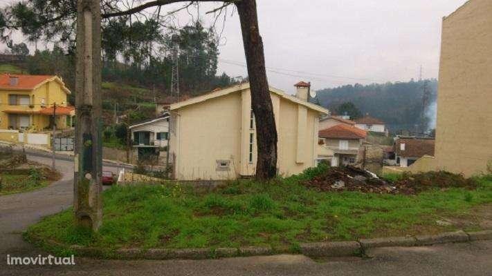 Terreno para comprar, Foz do Sousa e Covelo, Gondomar, Porto - Foto 1