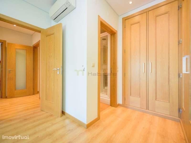 Apartamento para comprar, Odivelas, Lisboa - Foto 25