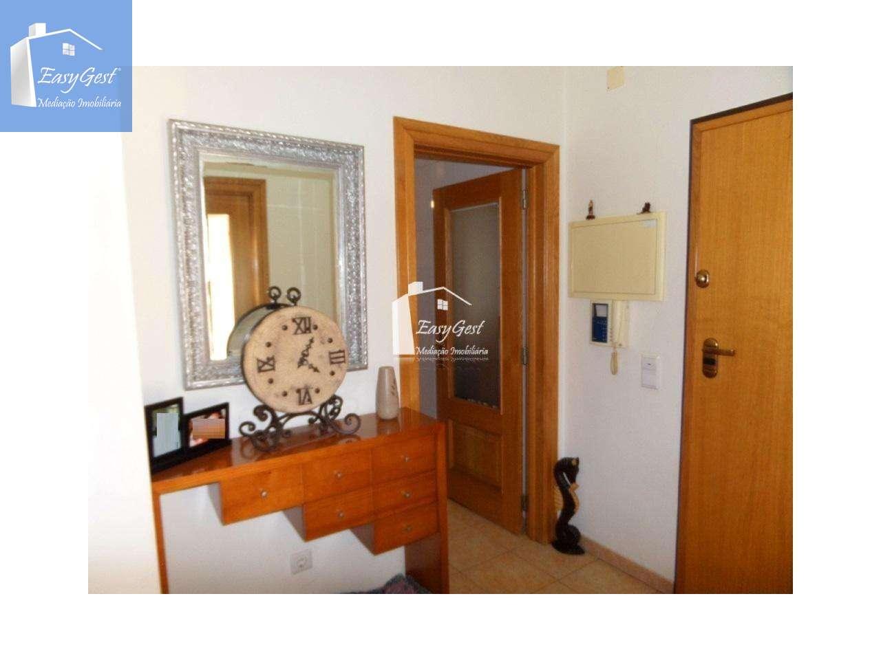 Apartamento para comprar, Caldas da Rainha - Santo Onofre e Serra do Bouro, Caldas da Rainha, Leiria - Foto 8