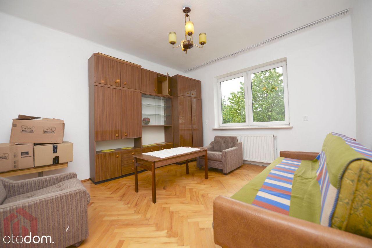 Dom ok. 200 m2 do zamieszkania przy ul. Dworcowej