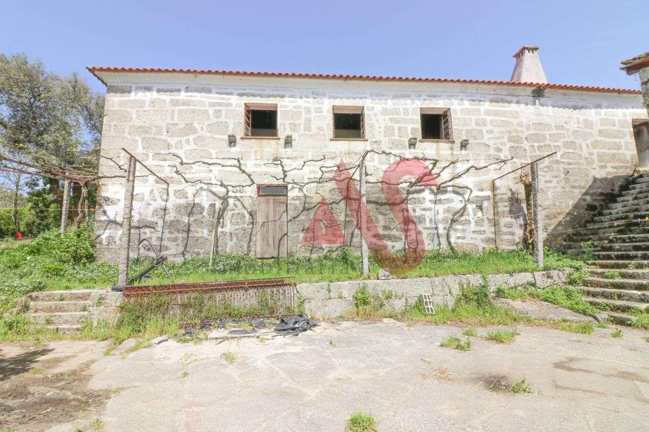 Quintas e herdades para comprar, Passos, Braga - Foto 12