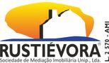 Agência Imobiliária: Rustiévora