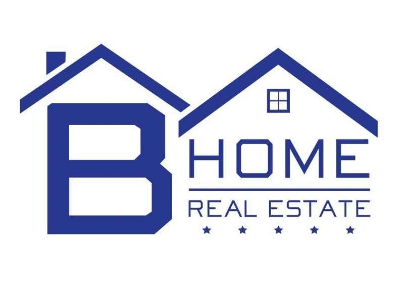Agência Imobiliária: B Home Real Estate