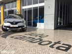 Renault Captur 1.5 dCi Exclusive - 22