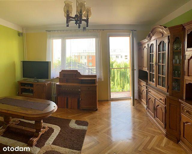 Sprzedam mieszkanie w Lubaniu!!!