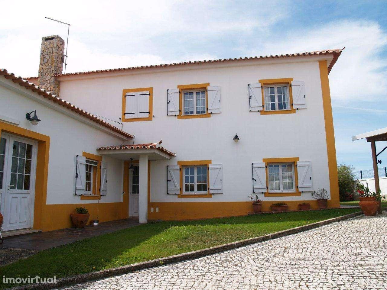 Moradia para comprar, Ericeira, Mafra, Lisboa - Foto 12