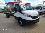 Iveco Daily 70C18H - 13