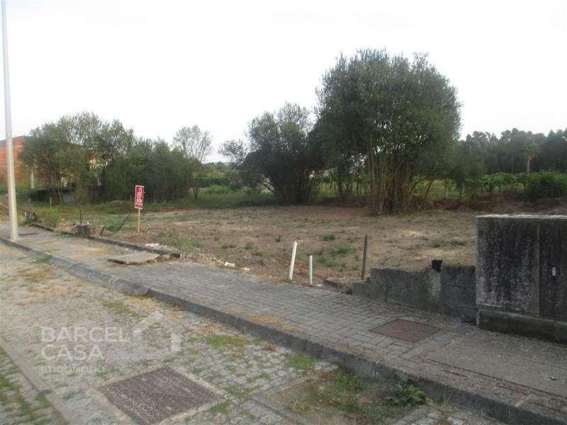 Terreno para comprar, Areias de Vilar e Encourados, Braga - Foto 3