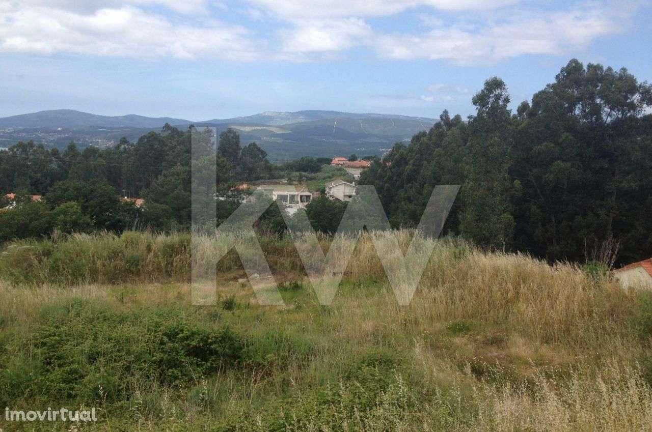 Terreno para comprar, Loivo, Viana do Castelo - Foto 10