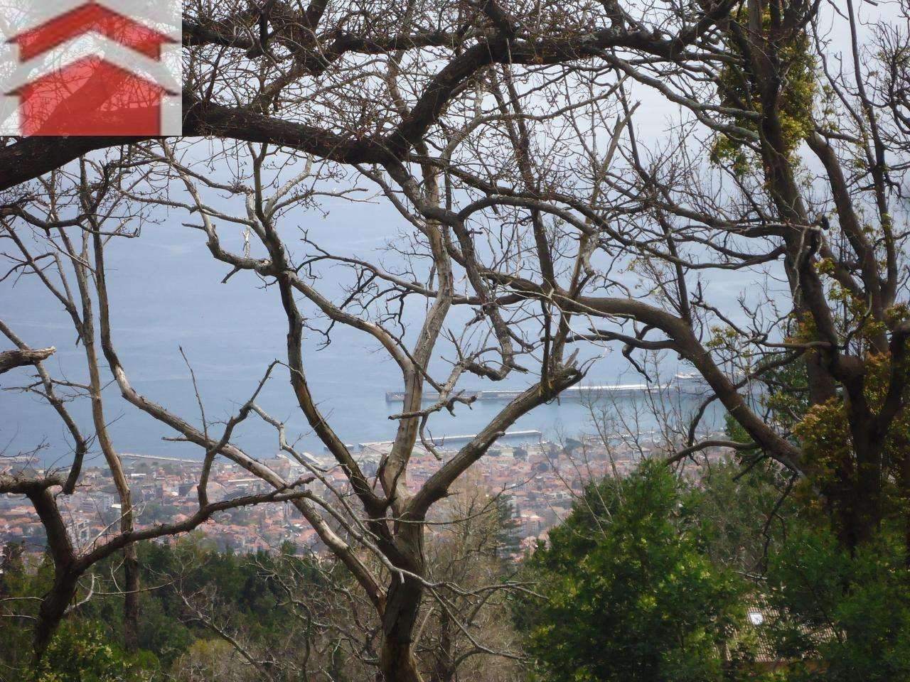 Moradia para comprar, Monte, Funchal, Ilha da Madeira - Foto 5